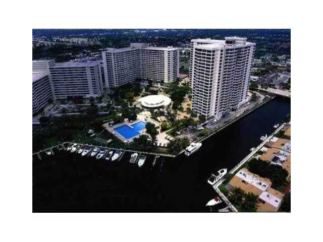 500 Three Islands Bl # 114, Hallandale Beach, FL 33009