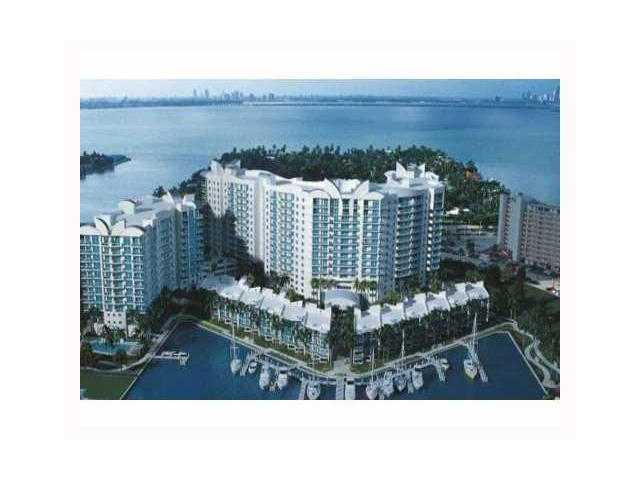 7900 Harbor Island Dr # 1202, North Bay Village, FL 33141