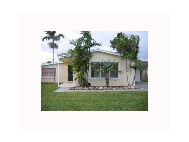 Rental Homes for Rent, ListingId:35244633, location: 18690 BELMONT DR Cutler Bay 33157