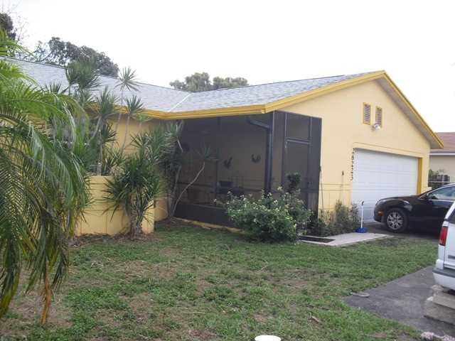 26223 SW 134th Ave, Homestead, FL 33032