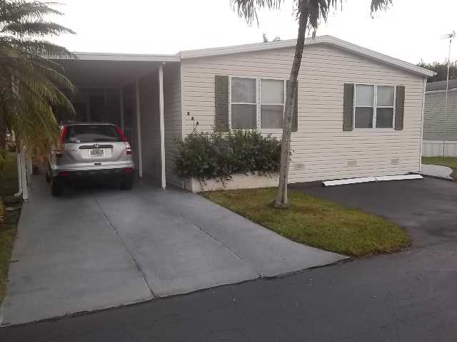 35303 SW 180 Ave # 368, Homestead, FL 33034