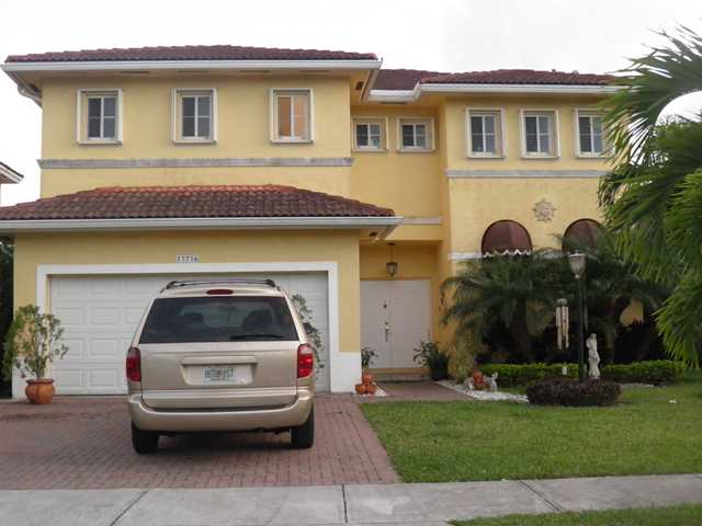 15756 Sw 147th St, Miami, FL 33196