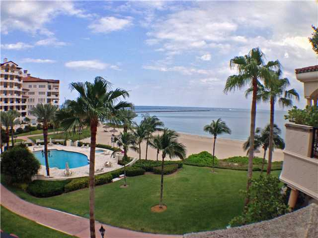 7741 Fisher Island Dr, Miami Beach, FL 33109