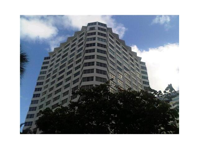 825 Brickell Bay Dr # 1248, Miami, FL 33131
