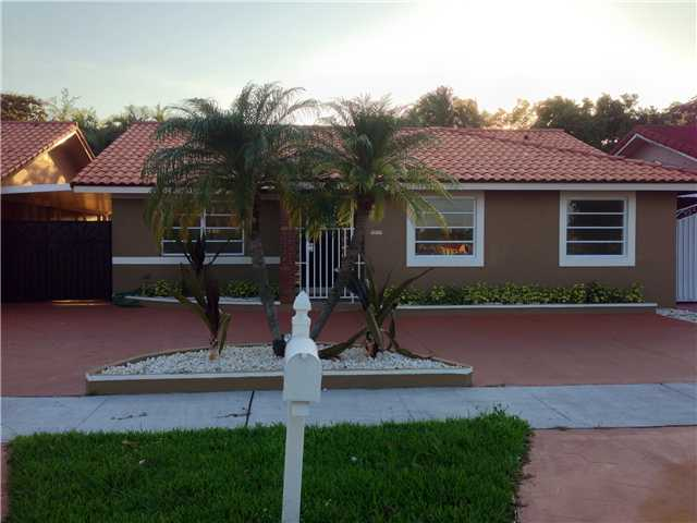 9712 Sw 145th Pl, Miami, FL 33186