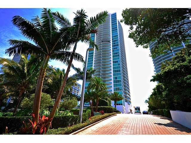 2101 Brickell Ave # 3407, Miami, FL 33129
