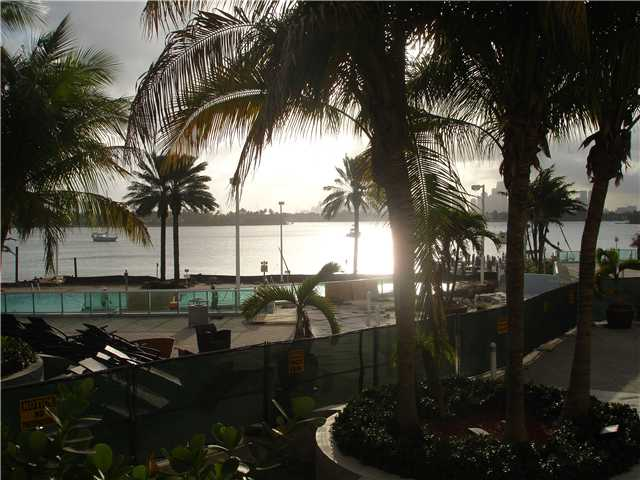 Real Estate for Sale, ListingId: 32141510, Miami Beach,FL33139