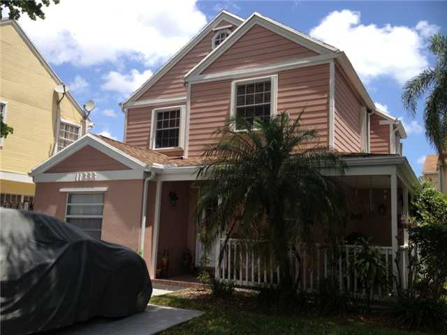 11363 Sw 117th Ct, Miami, FL 33186