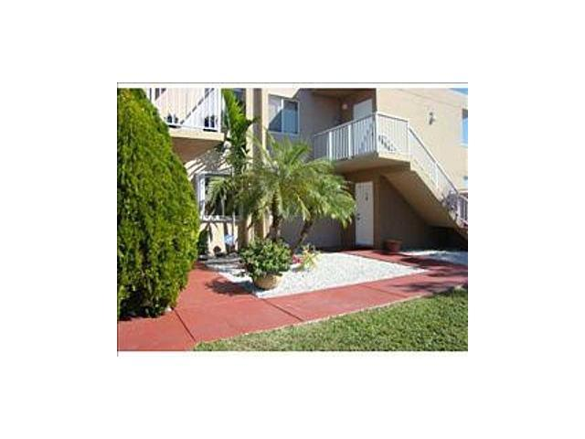 6200 SW 131 Ct # 101, Miami, FL 33183