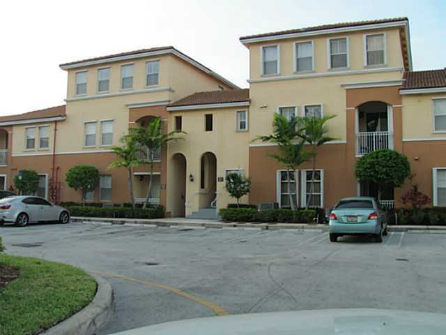 Rental Homes for Rent, ListingId:34860297, location: 10242 Northwest 7 ST Miami 33172