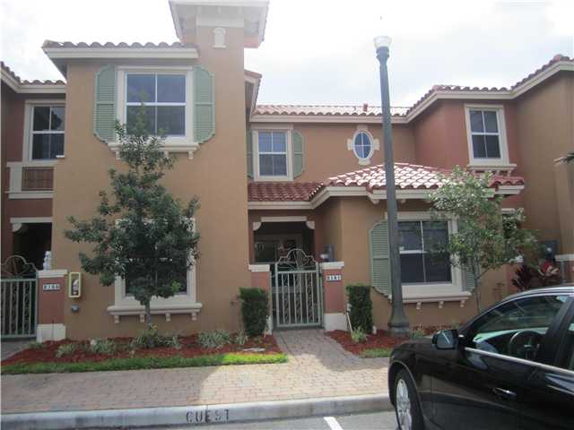 2151 Siena # Te, Hollywood, FL 33021