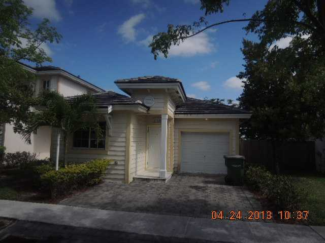 3163 Ne 4th St, Homestead, FL 33033