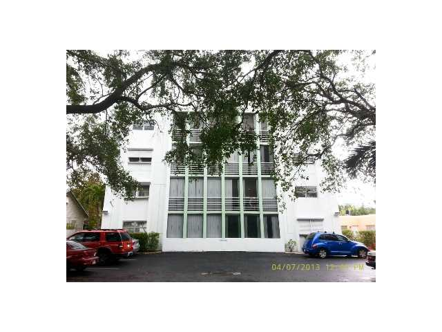 1939 Jefferson St # 203, Hollywood, FL 33020