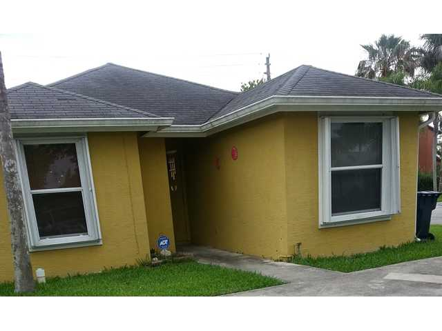 999 Sw 7th Ct, Florida City, FL 33034