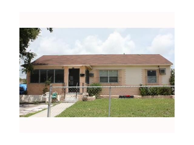 901 NW 58th St, Miami, FL 33127