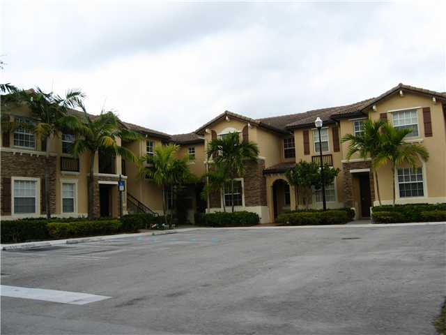 3360 NE 14 Dr # 103-30, Homestead, FL 33033