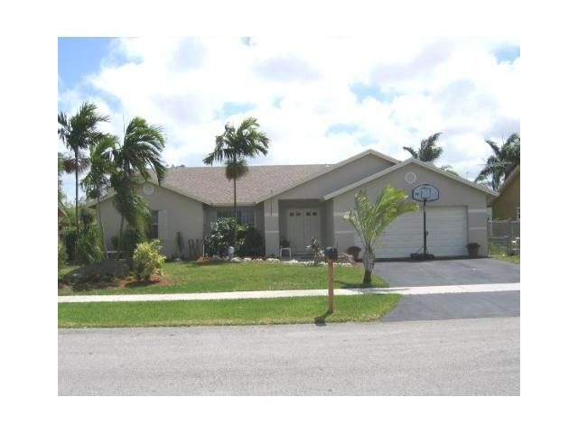 13750 Sw 280th, Homestead, FL 33033