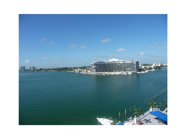 6770 Indian Creek Dr # 5-A, Miami Beach, FL 33141