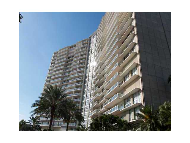 2451 Brickell Ave # 2f, Miami, FL 33129