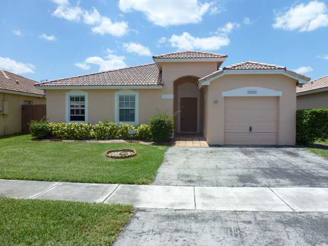 1820 SW 119th # TE, Miramar, FL 33025