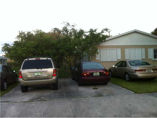 19443 SW 103 Ct # 1, Miami, FL 33157