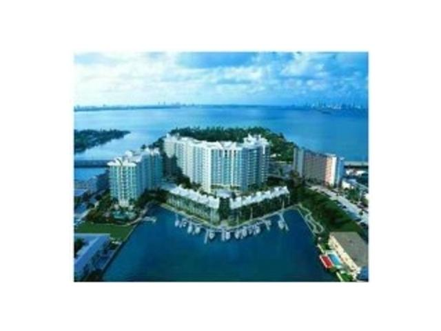 7900 Harbor Island Dr # 505, North Bay Village, FL 33141