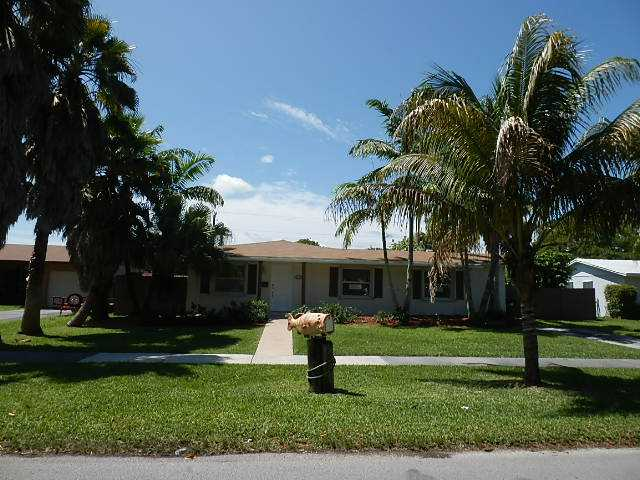 9854 Sw 195th St, Cutler Bay, FL 33157