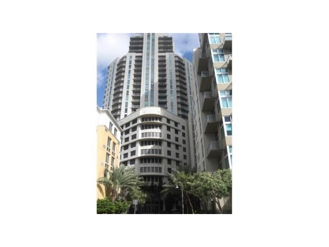 9066 SW 73 Ct # 305, Miami, FL 33156