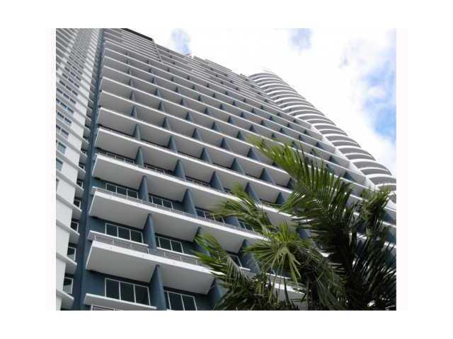 60 SW 13 St # 3607, Miami, FL 33130