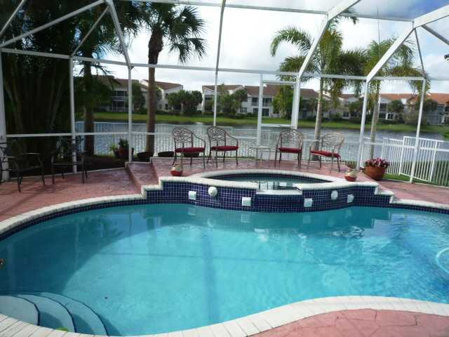 14930 SW 12th St, Hollywood, FL 33027