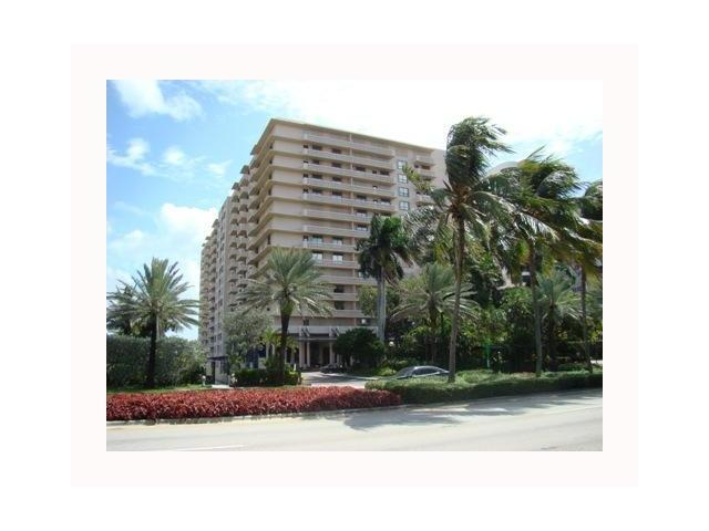 10185 Collins Ave # 908, Bal Harbour, FL 33154