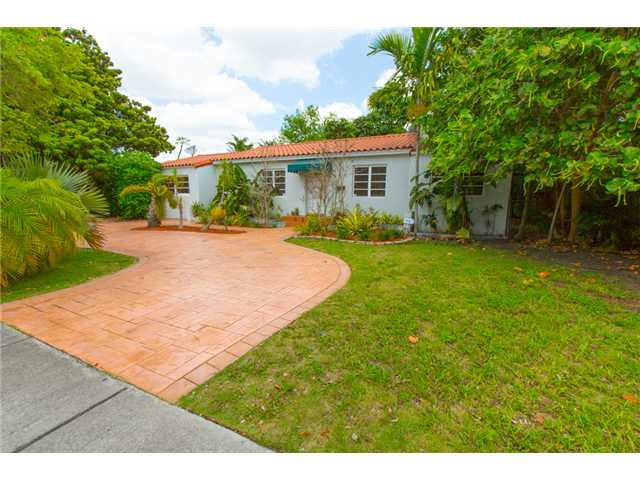 10317 N Miami Ave, Miami Shores, FL 33150
