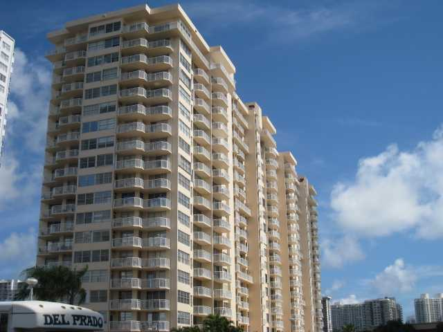 18051 Biscayne Bl # 502-1, North Miami Beach, FL 33160