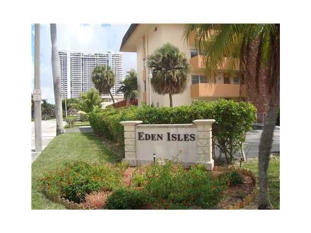 3550 NE 169 St # 410, North Miami Beach, FL 33160