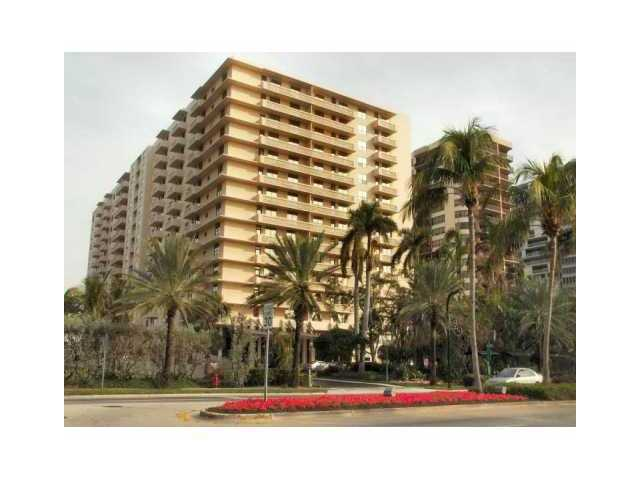 10185 Collins Ave # 802, Bal Harbour, FL 33154