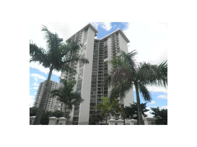 18181 NE 31 Ct # 308, North Miami Beach, FL 33160