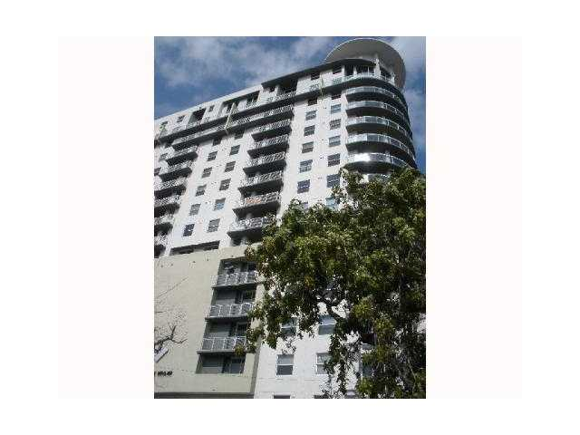 1 Glen Royal Pw # 803, Miami, FL 33125