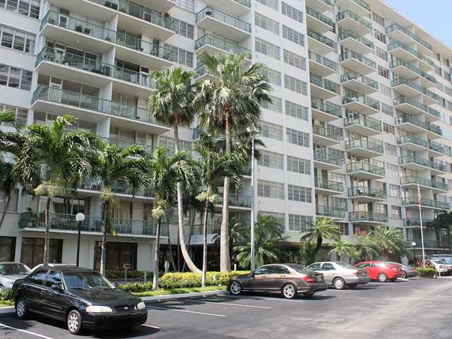 1408 Brickell Bay Dr # 1112, Miami, FL 33131