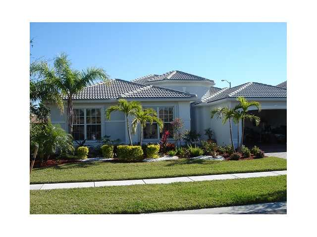 7873 Amethyst Lake Pt, Lake Worth, FL 33467