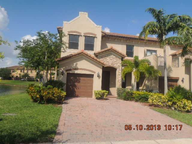 23666 SW 113 # PS, Homestead, FL 33032