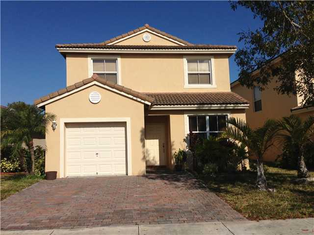 2025 Se 14th St, Homestead, FL 33035