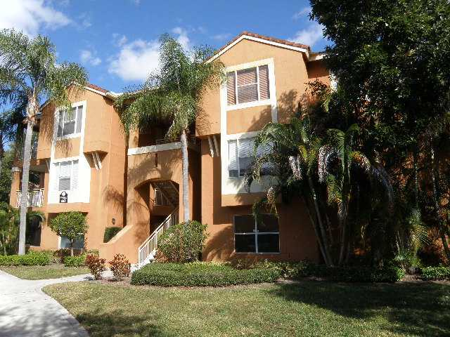1865 Palm Cove Bl # 9-304, Delray Beach, FL 33445