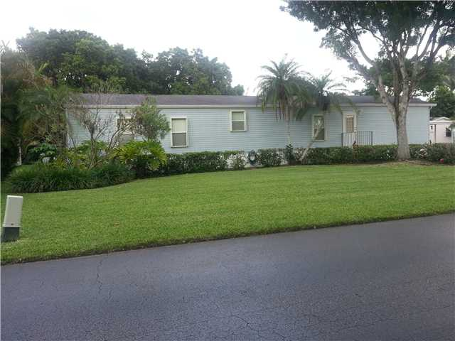 35250 SW 177 Ct # 81, Homestead, FL 33034