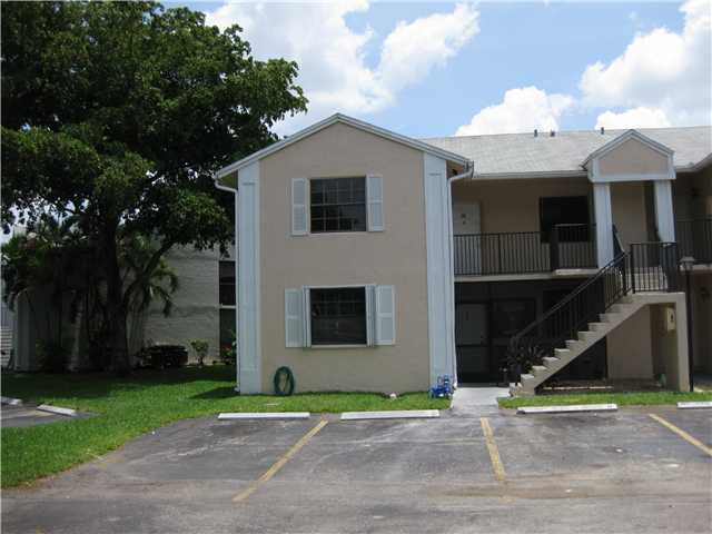 901 ADAMS TE # 901H, Homestead, FL 33034