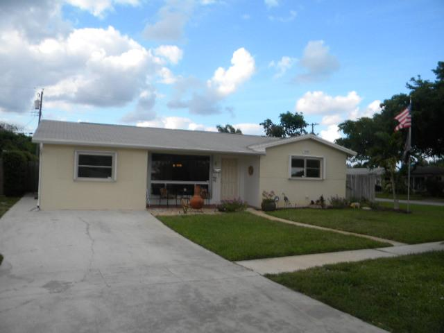 3187 Harding St, Hollywood, FL 33021
