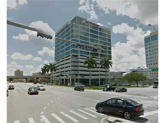 9350 S DIXIE HY # PH1, Miami, FL 33156