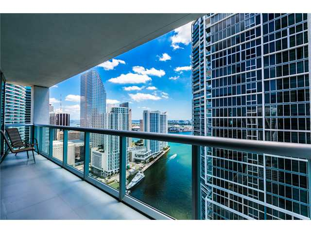 485 Brickell Ave # 3602, Miami, FL 33131