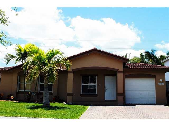 11416 SW 247th St, Homestead, FL 33032