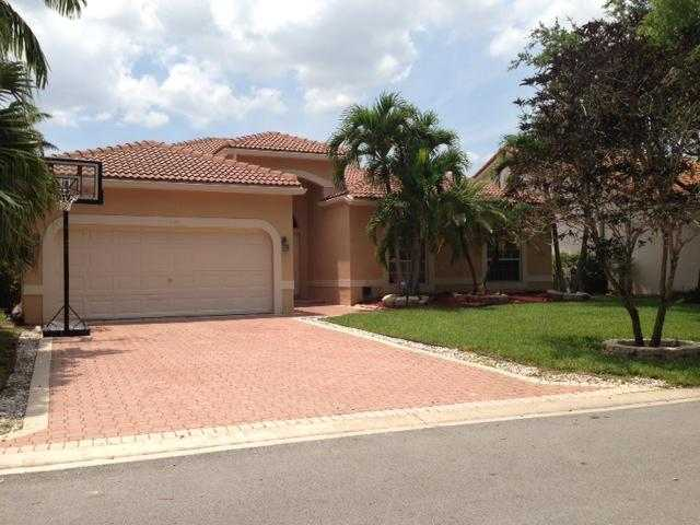 5350 Nw 57th Ave, Coral Springs, FL 33067