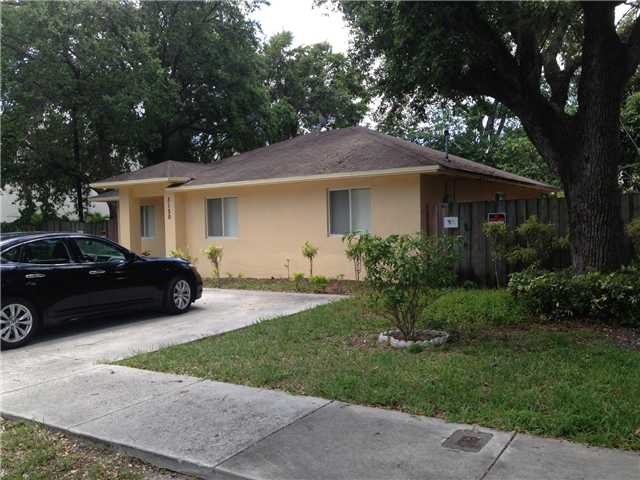 3150 NW 168th Ter, Opa-Locka, FL 33056